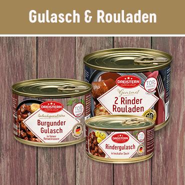 Kategorie Gulasch & Rouladen